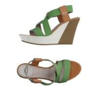 Alberto GuardianiFOOTWEAR - Sandals