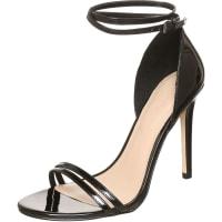 AldoHigh-Heel Sandalette Elivia schwarz
