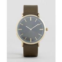 AldoUleawen Multi Strap watch - Multi