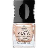 AlessandroLooks Magic Stars Chrome Effekt Shining Star 5 ml