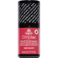AlessandroMake-up Striplac Sweet as CandyStriplac Nr. 582 Sweet Lollipop 5 ml