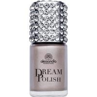 AlessandroPflege Dream Line Diamond Gold Lack 15 ml