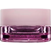 AlessandroPflege Nail Spa Nail Strengthening Cream 15 g
