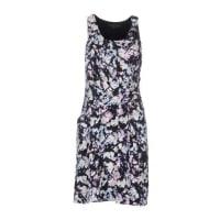 Alexander WangDRESSES - Short dresses on YOOX.COM