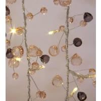All Things Brighton BeautifulCoco Crystal String Lights