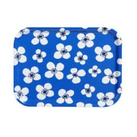 AlmedahlsBelle Amie tray blue small