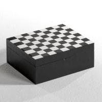 AM.PMScatola a scacchi Jopace
