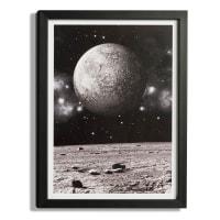AM.PMFoto Lunarni