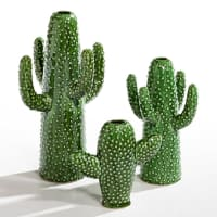 AM.PMVazen Cactus design Marie Michielssen