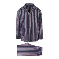 AmbassadorUNDERWEAR - Sleepwear on YOOX.COM