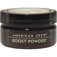 American CrewHaarpflege Curl & Boost Boost Powder 10 g