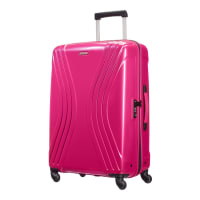 American TouristerVALIGERIA - Trolley