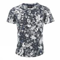 AnerkjendtT-shirt Cack Zwart