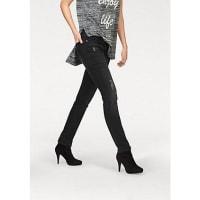 Aniston5-pocket-jeans, Damen