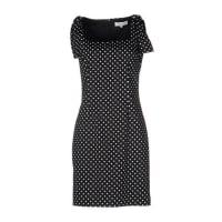 Anna RacheleDRESSES - Short dresses on YOOX.COM