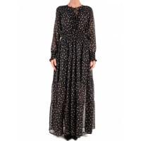 Annarita N.Polyester dress