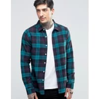 Another InfluenceChecked Shirt
