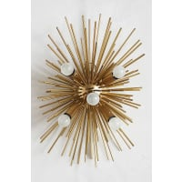 AnthropologieAstra Sconce