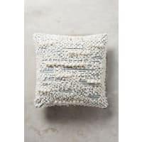 AnthropologieGuideline Cushion