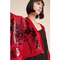 AnthropologieRomina Kimono