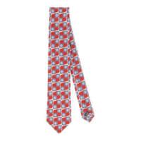 ArcieriACCESSORI - Cravatte