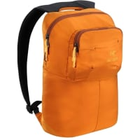 Arcteryx VeilanceCambie Backpack 12 l Rusted Copper Dagsekker <25 liter