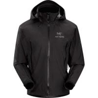 Arcteryx VeilanceMens Beta AR Jacket