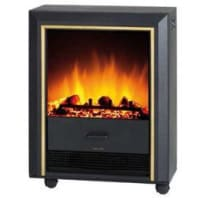 ArdesElectric Stove Flame Effect