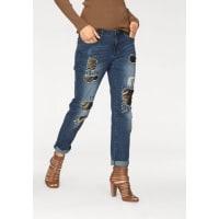 ArizonaNU 15% KORTING: destroyed-jeans