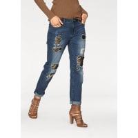 ArizonaDestroyed-jeans, Damen