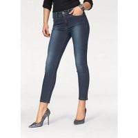 Arizona7/8-jeans »slimfit«, Damen