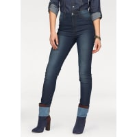 ArizonaHigh-waist-jeans, Damen