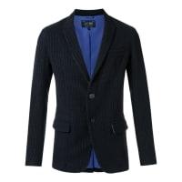 Armani JeansBlazer de lã