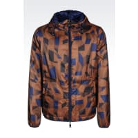 ArmaniOuterwear