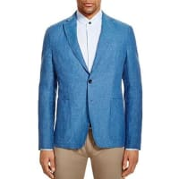 ArmaniSlim Fit Sport Coat