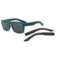 ArnetteSolbriller AN4220 Turf 234587