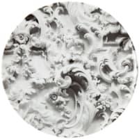 Art Production FundRudolf Stingel Plate Edition
