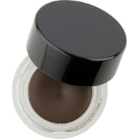 ArtdecoMake-up Augen Gel Cream for Brows long-wear Nr. 24 Driftwood 5 g