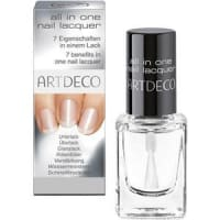 ArtdecoMake-up Nägel All in One Lacquer 10 ml
