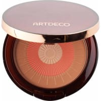 ArtdecoMake-up Rouge Sun Blusher 9 g