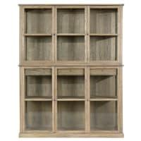 ArtwoodDenver cabinet