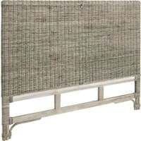 ArtwoodLiberty 180 Sänggavel - Grey Lacak