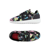 Asfvlt SneakersCALZATURE - Sneakers & Tennis shoes basse