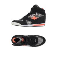 AshSCHUHE - High Sneakers & Tennisschuhe