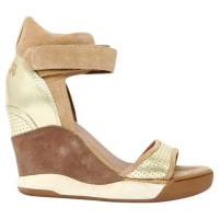 AshPre-Owned - Sandals