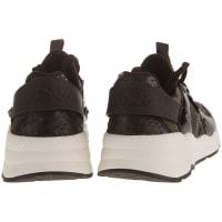AshSneaker für Herren, Tennisschuh, Turnschuh Günstig im Sale, Tarnfarbe, Neopren, 2016, 40 41 42 43 44