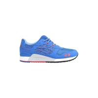 AsicsAsics Gel Lyte IIISneaker Blau