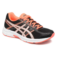 AsicsGel-Contend 4 W by Asics