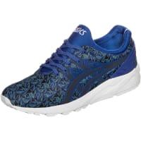 AsicsGel Kayano Trainer EVO Sneaker blau