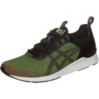 AsicsGel-Lyte Runner Sneaker mischfarben